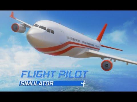 Xxx Mp4 Flight Pilot Simulator 3D Android Gameplay HD 3gp Sex