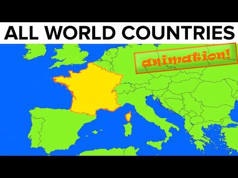 Xxx Mp4 All World Countries · Map Flag Capital City Pronunciation 3gp Sex