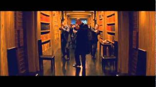 Download Movie Scene - Kick-Ass - Hit Girl Fight Scene 3Gp Mp4