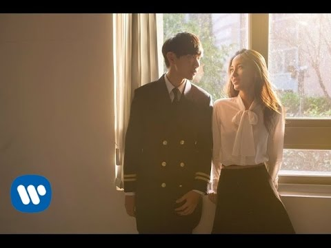 Xxx Mp4 林俊傑 JJ Lin 可惜沒如果 If Only 華納 Official 高畫質 HD 官方劇情版 MV 3gp Sex
