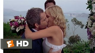 The Heartbreak Kid (3/9) Movie CLIP - Taking the Plunge (2007) HD
