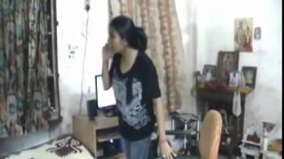 WRONG NUMBER  (Bangla Short Film)