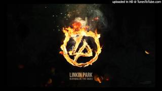 Linkin Park - Burning In The Skies (Piano Version)