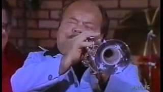 Ain't Misbehavin' - Billy Butterfield -1978