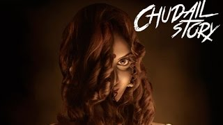 Chudail Story (2016) | Akash Rathod, Amal Sherawat, Menka Sunny Chals | Movie Review