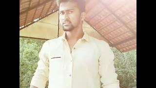 Sudeep sir  kempegowdda Dubmash by Mohan Kumar mandya, kempegowdda sudeep sir dilogue 13