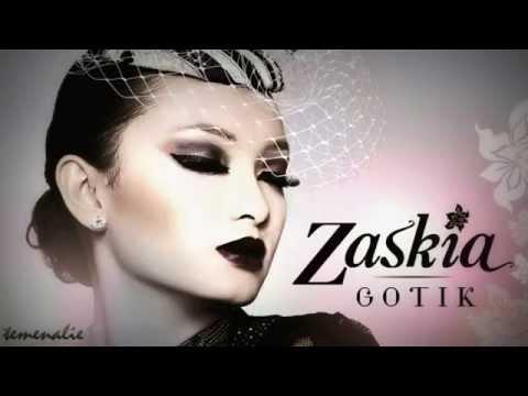 Zaskia Gotik - Bang Jono - DJ Glary - Extended Mp3