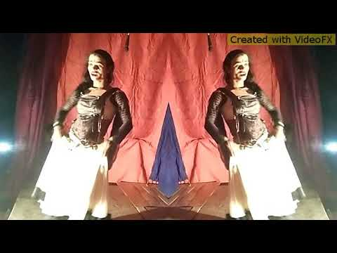 Xxx Mp4 Monalish Weds Saurav 3gp Sex