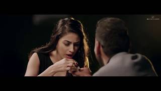Mera Dil ( Full Video )   Sanjay Kaushik   Latest Punjabi Song 2017   Sardar Records