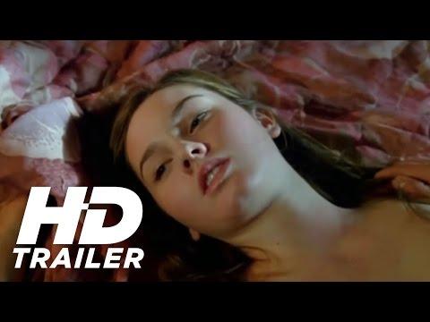 Confiar 2011 Trailer Oficial Legendado