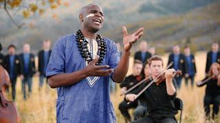 Baba Yetu (The Lord