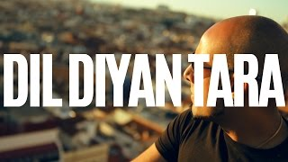 MC Special ft AV | Dil Diyan Tara | **Official Video** | Latest Punjabi Songs 2017