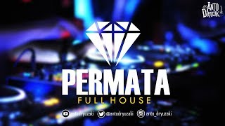 OT PERMATA BK.3 HOUSE MIX