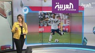 تفاعلكم : اعتزال مسعود أوزيل يسبب أزمة في ألمانيا وتركيا