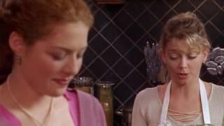 TOP FILM ROMANTIQUE 1 : Un Nouveau départ 2003