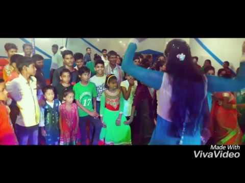 Xxx Mp4 Bihar Wap In 3gp Sex