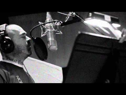 "Aaron Lewis - ""Country Boy"" (Official Video)"