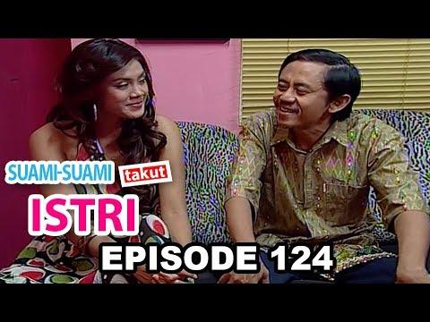 Download Lagu Suami Suami Takut Istri Episode 124 - Para Istri Terkena Cacar MP3