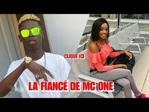 Xxx Mp4 La Fiancé De Mc One 3gp Sex