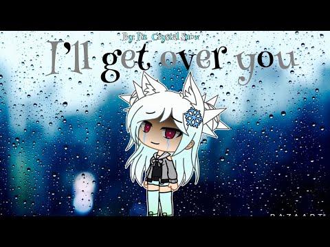 Xxx Mp4 I'll Get Over You GLMV 3gp Sex