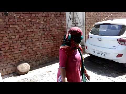 Xxx Mp4 Devar Bhabi Holi Masti 3gp Sex