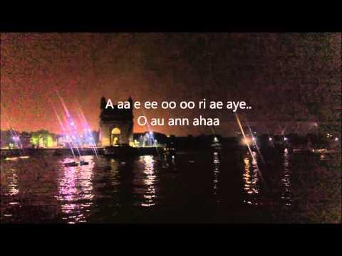 Xxx Mp4 Lyrics Of Aisa Kyun Maa Neerja Sunidhi Chauhan T 3gp Sex