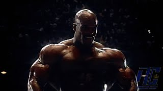 Ronnie Coleman Motivation | What it Takes to be #1