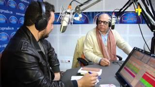 فتحي الهداوي : لابدا من وجود امثال لطفي العبدلي في تونس