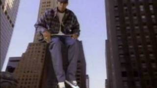 tha Dogg Pound Gangstaz DPG   New York  New York uncensored Daz Dillinger  Kurupt  Snoop Doggy Dogg m2v