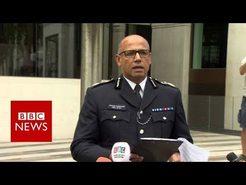 Xxx Mp4 Westminster Car Crash Man Arrested On Suspicion Of Terror Offences BBC News 3gp Sex