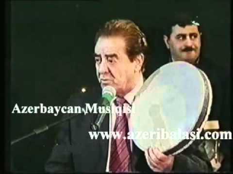Sabir Mirzeyev Konul Acdim azeribalasi