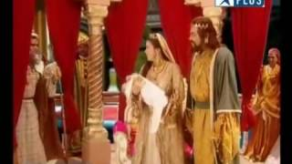 hatim starplus episode 1