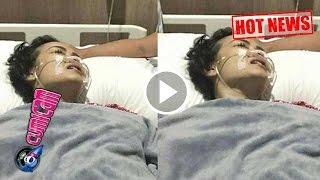 Hot News! Permintaan Maaf Jupe ke Ibunda Bikin Nangis - Cumicam 21 April 2017