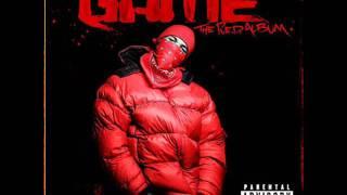 Game - Pot of Gold ft. Chris Brown (Explicit)
