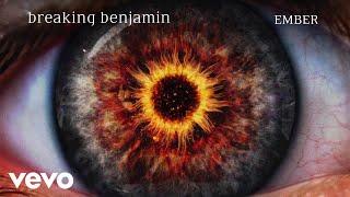 Breaking Benjamin - Vega (Audio)