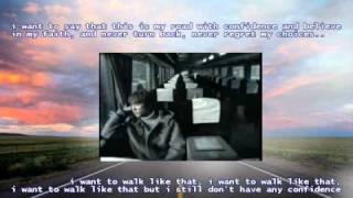 [G.O.D.] Gil (Road) - Moksori