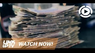 Mostly Family (Trap1stjetz, Puddz, Babyface Busy) - Different Views | @MostlyFamily | Link Up TV