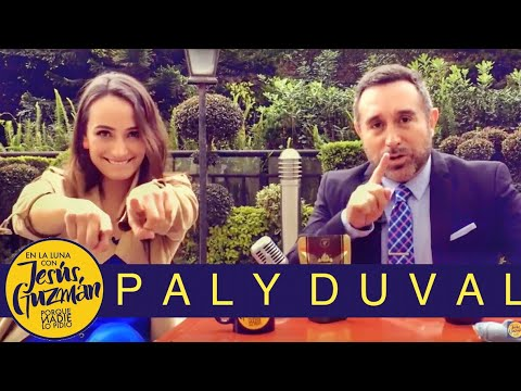 Xxx Mp4 PALY DUVAL 3gp Sex