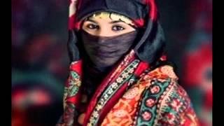 غزال صنعاني