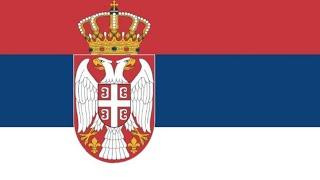 HOI4 Kaiserreich Serbia EP3 - Pushing Back the Austrians