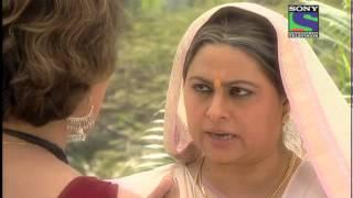 Devi - Episode 72