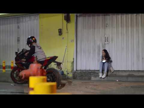 Xxx Mp4 CEWEK JAMAN SEKARANG MAUNYA YANG ENA ENA EA V PRANK GOLD DIGGER INDONESIA 3gp Sex