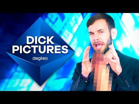 Xxx Mp4 Dagileo Dick Pictures 3gp Sex