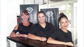Adrian Brien Automotive Female Friendly Video September 2016