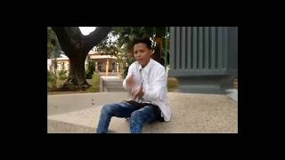 Nelson Ochoa - Niña Linda  Video Oficial 
