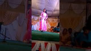 Jaimal wala sadiya parmod premi new video song 2018