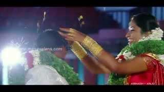 Abinash + Anju , wedding story