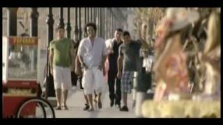 عبدالفتاح جريني - تلات كلمات Abdelfattah Grini - Talat Kelmat  l