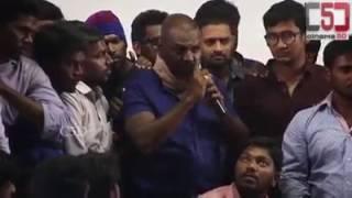 Paraiyar Samrajyam(2)
