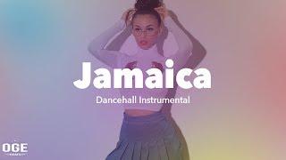 Dancehall Instrumental 2018 ''Jamaica'' Drake x Ramriddlz x Wizkid Type Beat